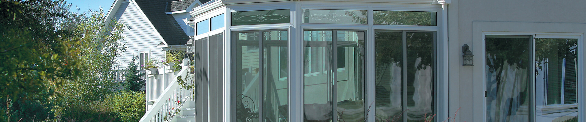 Conservatory sunrooms edwardian and victorian sunroom for Victorian sunroom designs