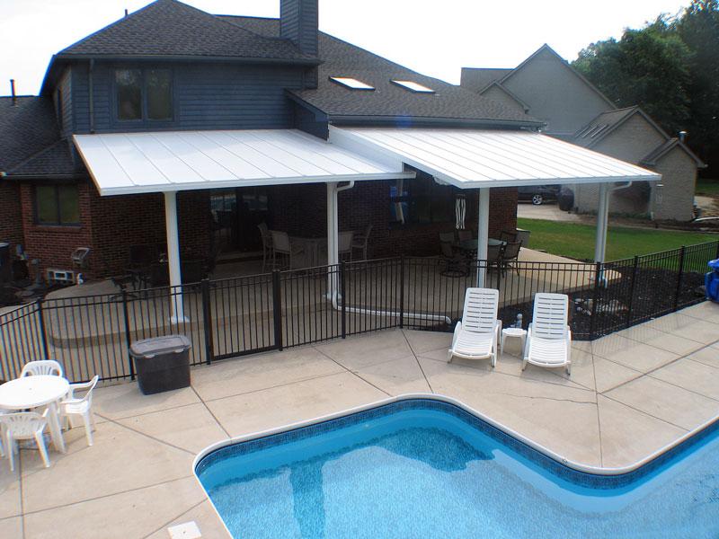 Patio cover photo gallery patio cover photo gallery solutioingenieria Images