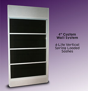 verticalwall