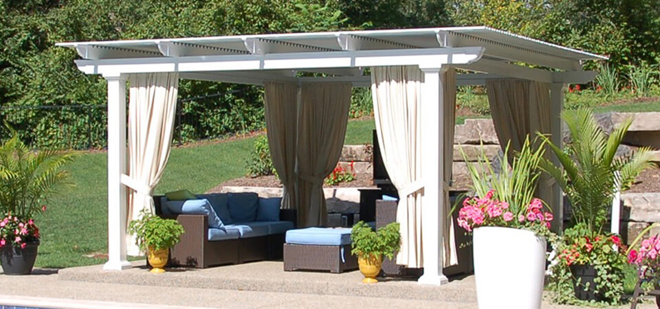 ... Operable Pergolas - Sunrooms Pergolas Patio Covers Screen Rooms